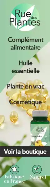 achat complement alimentaire